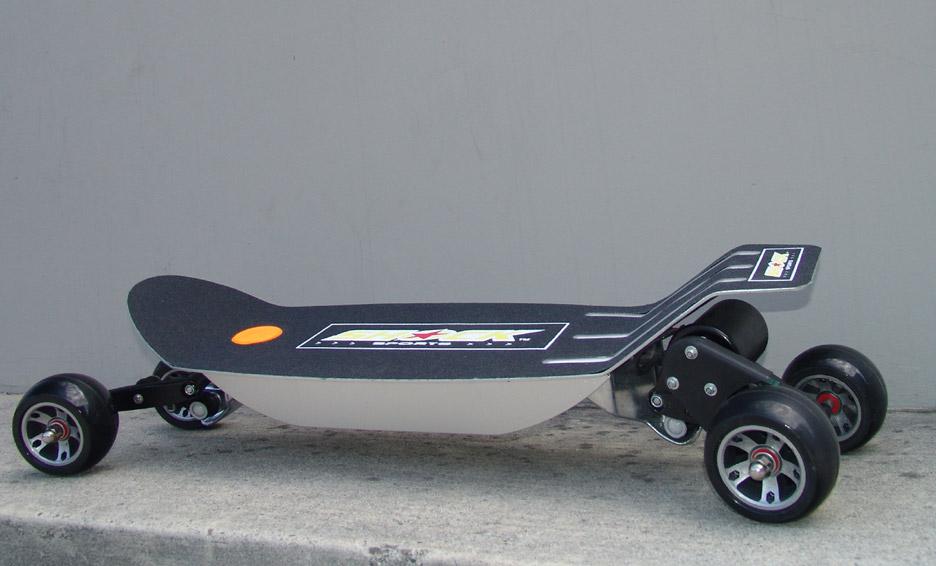 Motorized Skateboards Electric Skateboards